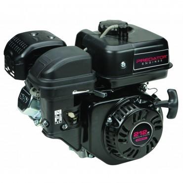 Predator Engines Service manual 212cc